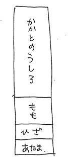 f:id:ston:20171011124618j:image