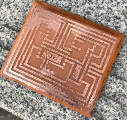 f:id:stone-book:20180629074842p:plain