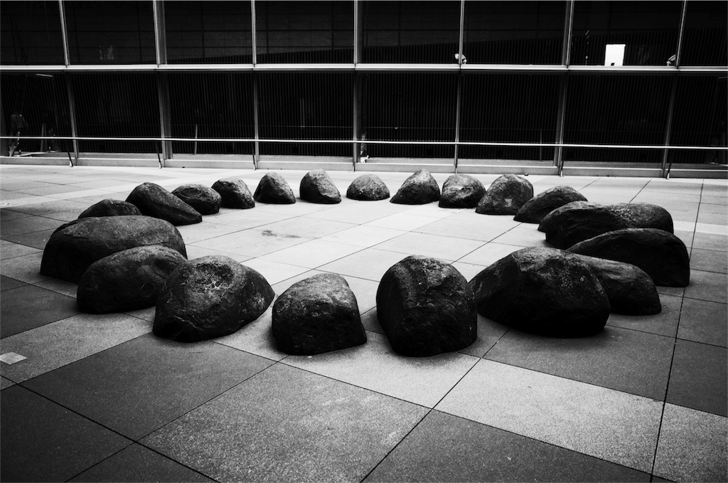 f:id:stone-ecology:20180427210716j:image
