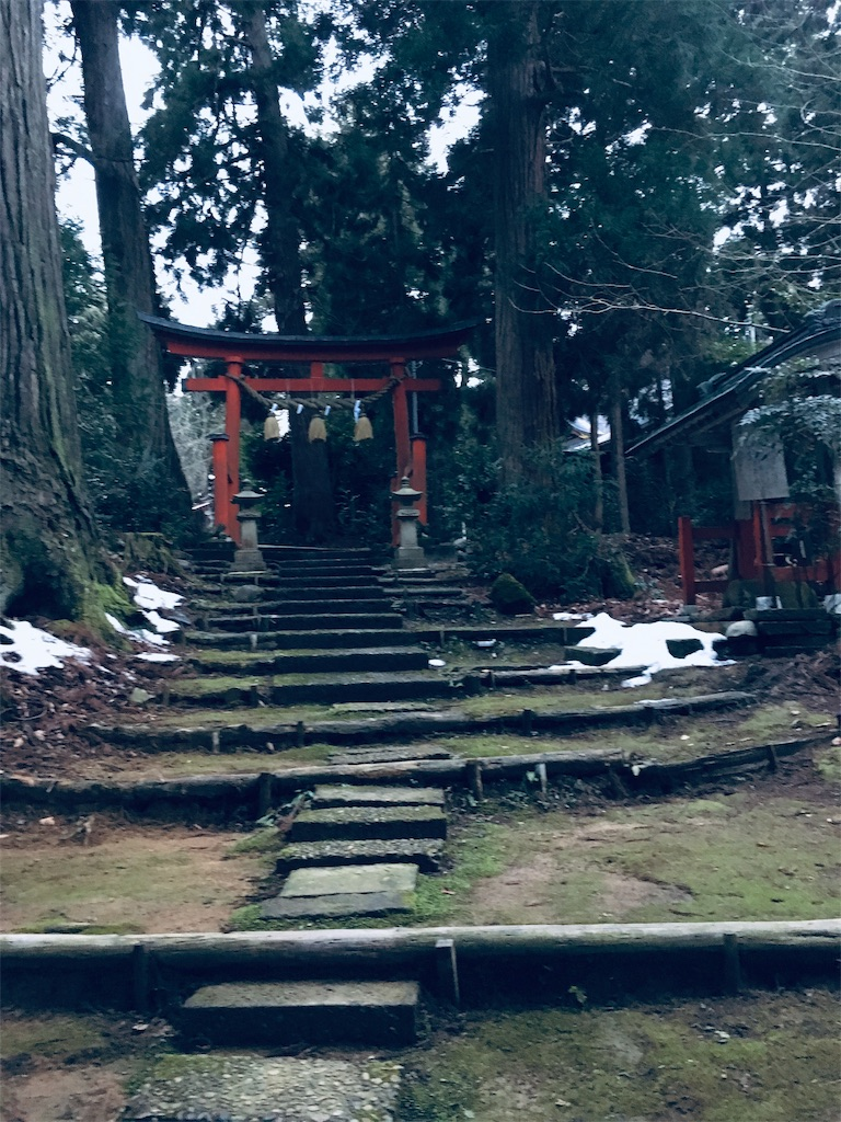 f:id:stone_moon_yusaku:20190112182029j:image