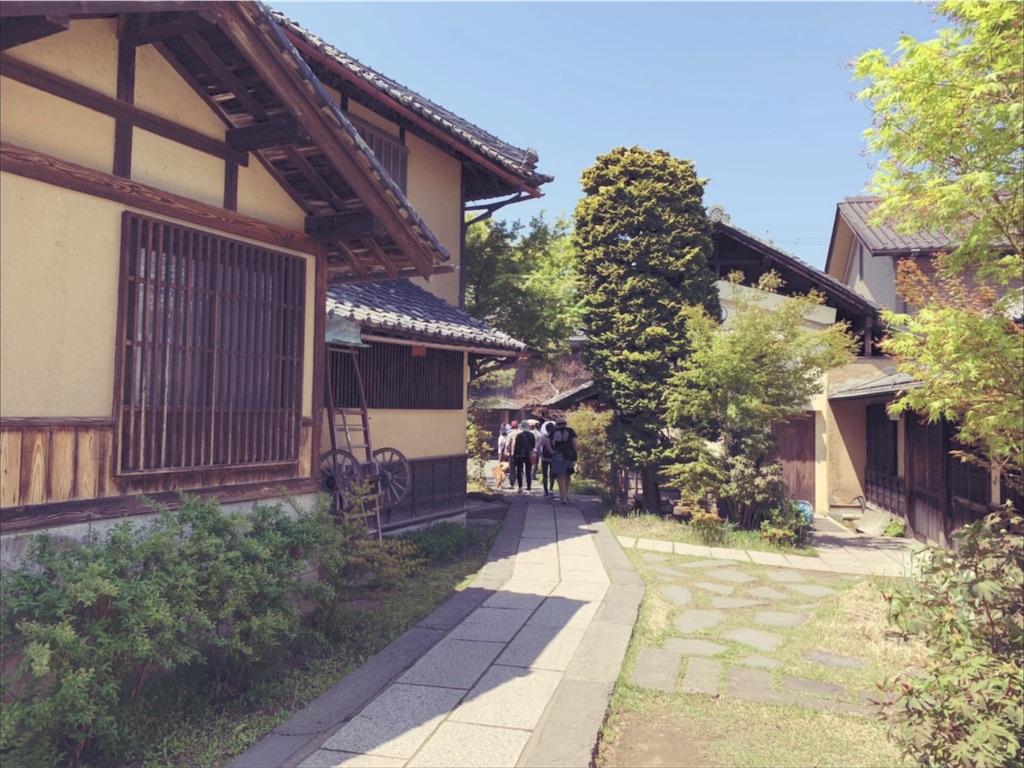 f:id:stone_moon_yusaku:20190505183923j:image