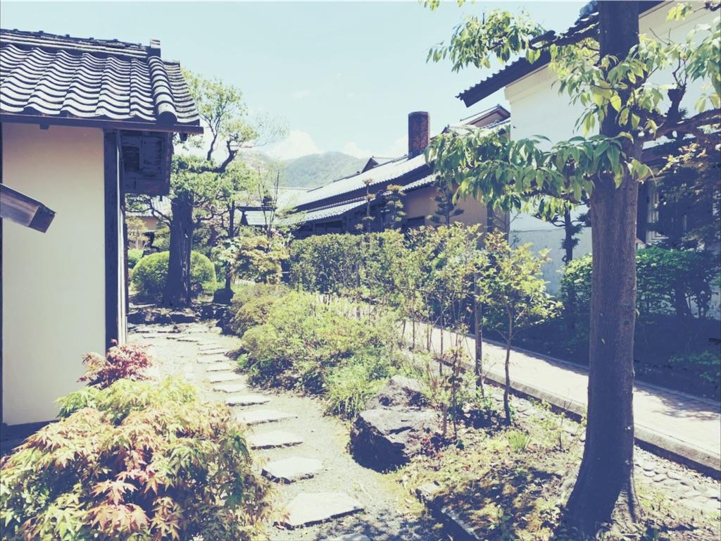 f:id:stone_moon_yusaku:20190505184619j:image