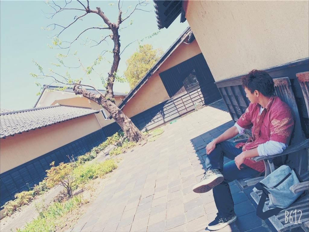 f:id:stone_moon_yusaku:20190505185524j:image