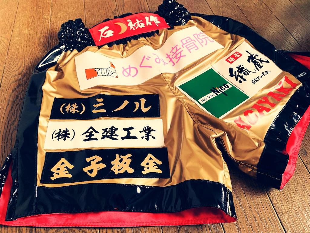 f:id:stone_moon_yusaku:20190612145753j:image