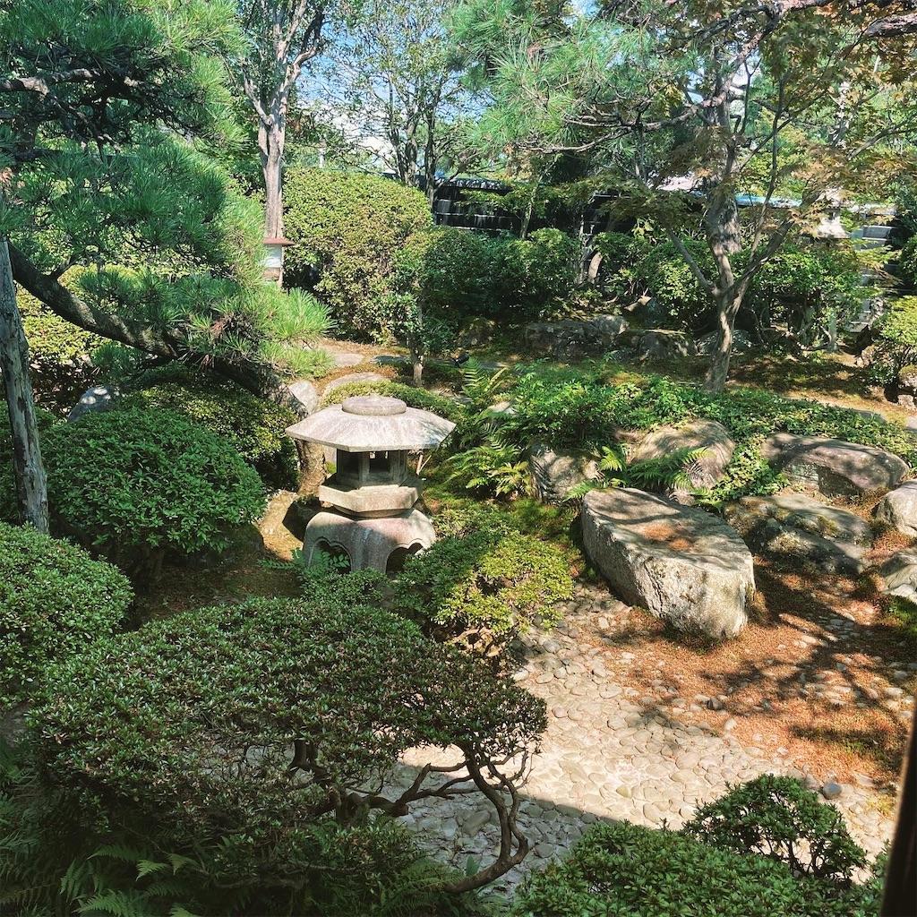 f:id:stone_moon_yusaku:20200908172339j:image