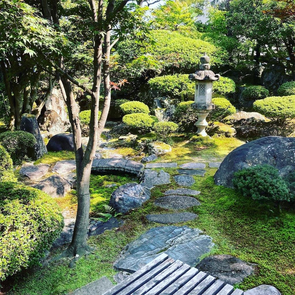 f:id:stone_moon_yusaku:20200908172346j:image
