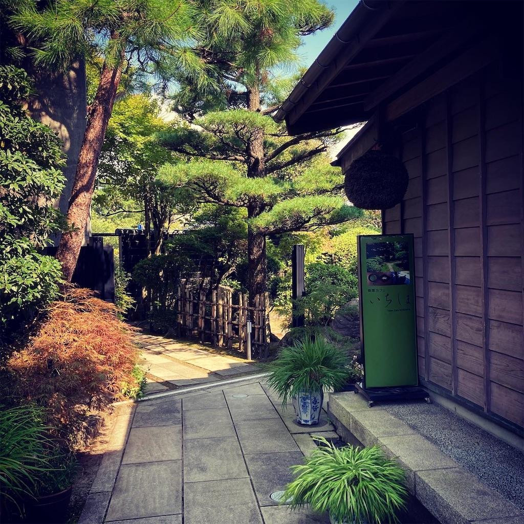 f:id:stone_moon_yusaku:20200908172350j:image