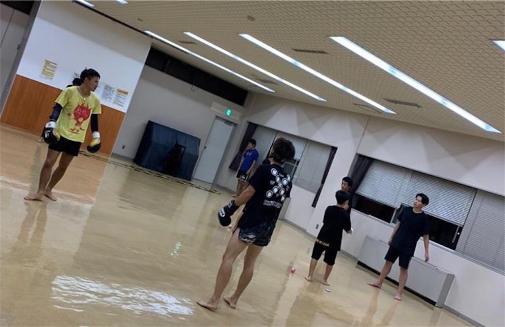 f:id:stone_moon_yusaku:20200925172351j:image