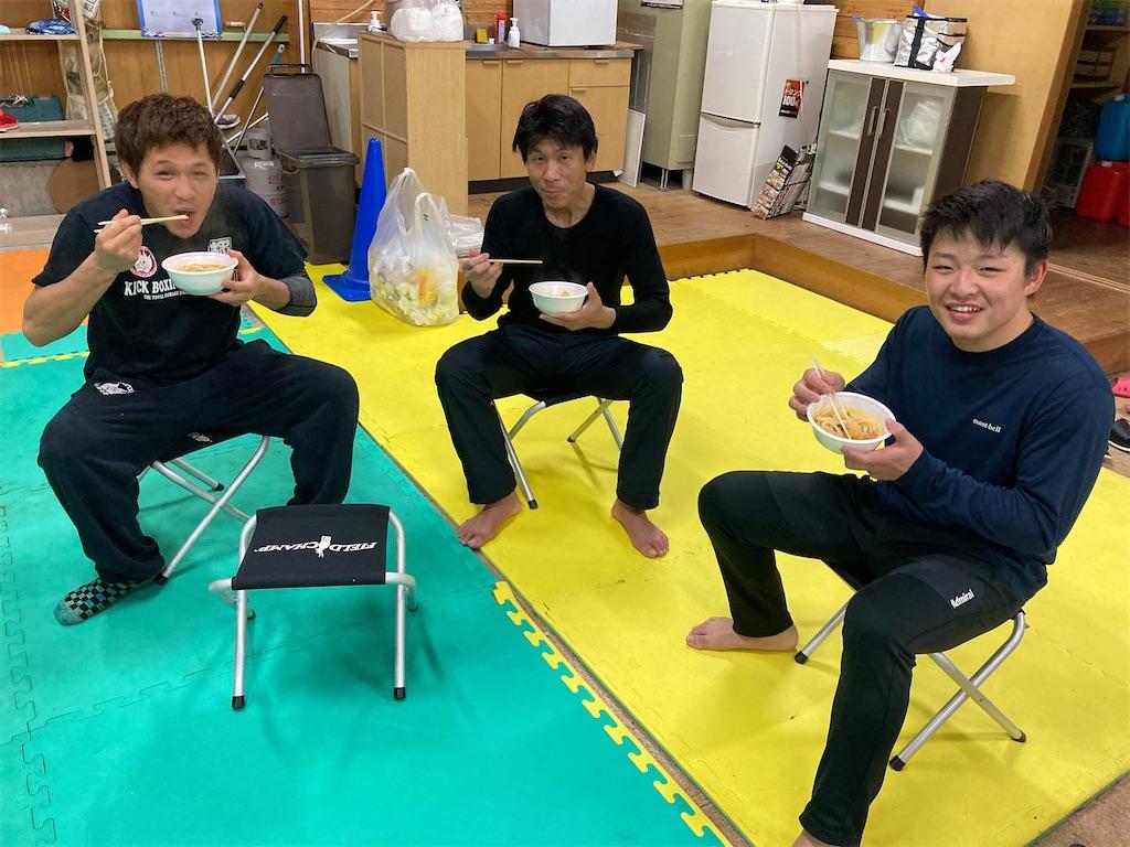 f:id:stone_moon_yusaku:20210404111105j:image