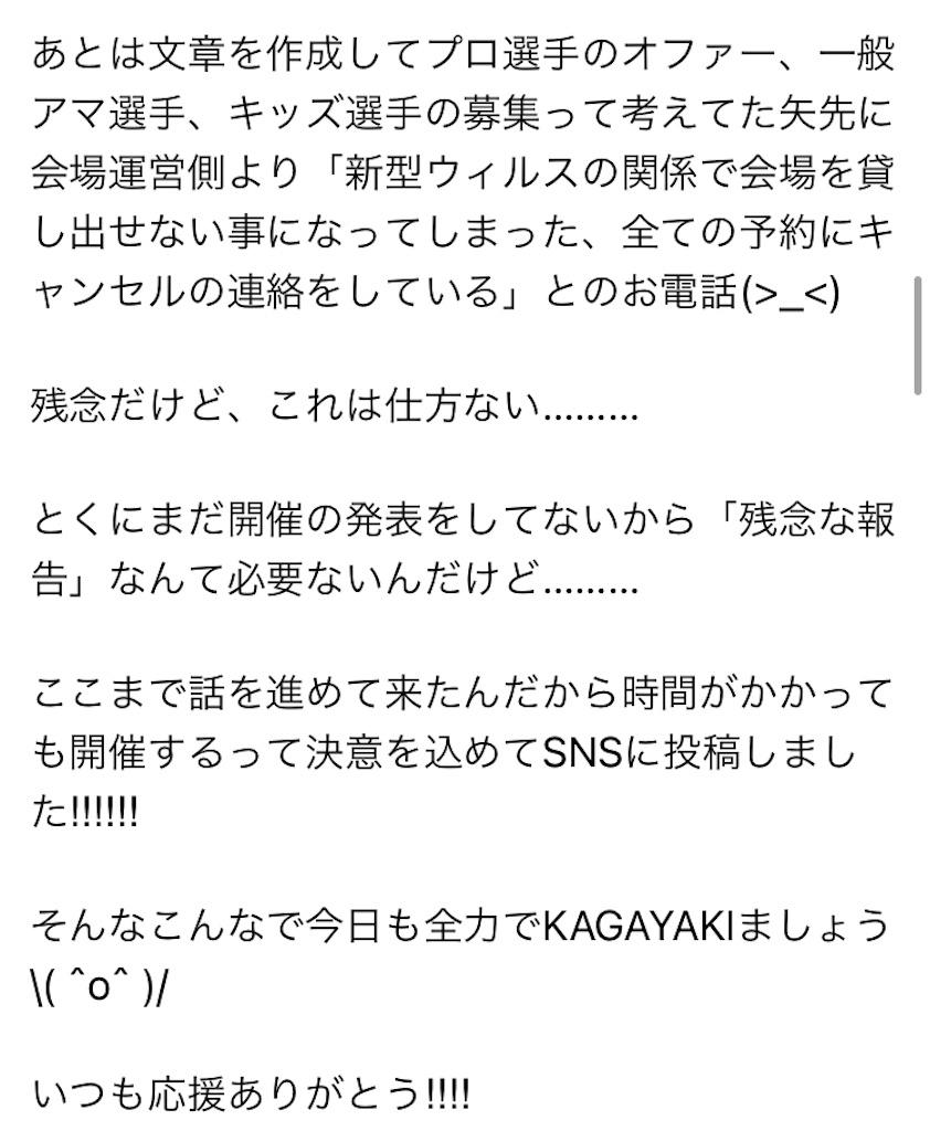 f:id:stone_moon_yusaku:20210410223439j:image