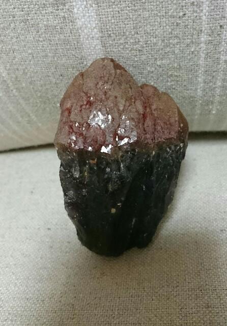 f:id:stonemalachite:20170411195829j:image
