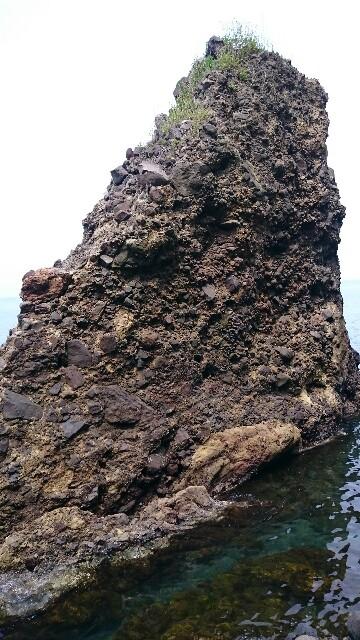 f:id:stonemalachite:20170625174721j:image