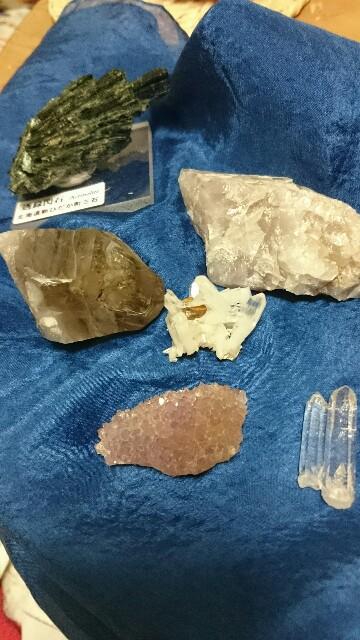 f:id:stonemalachite:20171207052653j:image
