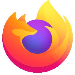 Linux のブラウザ初期設定方法 えんでぃの技術ブログ