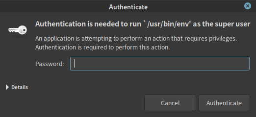 timeshift_authentication