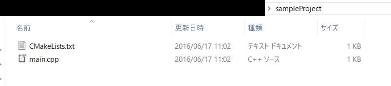 f:id:stopengin0012:20180521022252p:plain