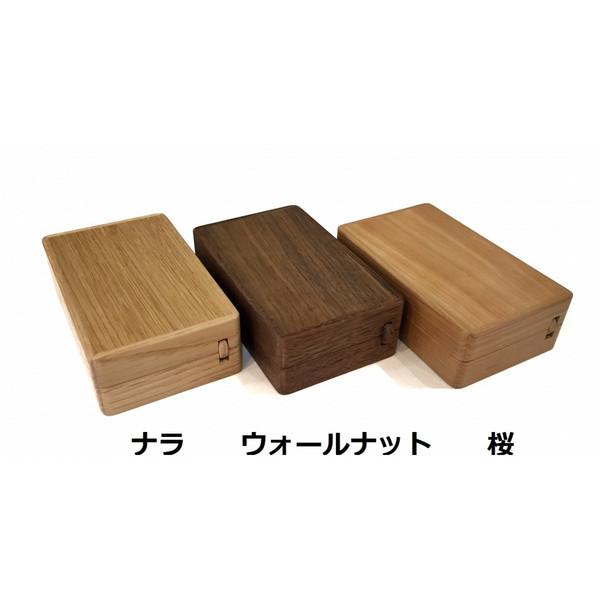 f:id:store01kiku:20170415154343j:plain
