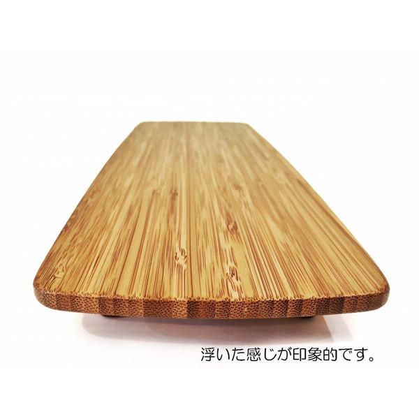 f:id:store01kiku:20170812162334j:plain