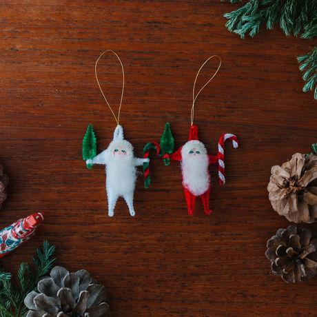 クリスマスにネットショップで売上を上げる方法1:販売タイミング