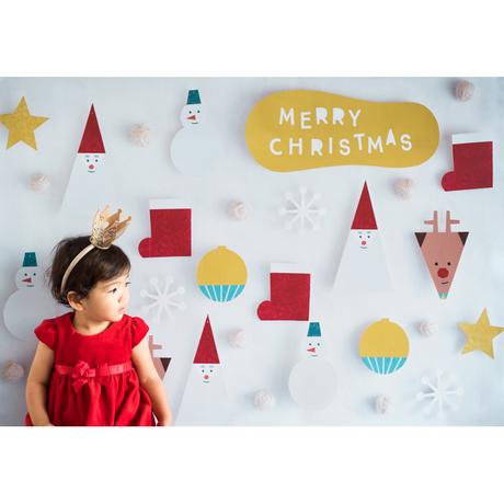 ネットショップ仕入れに役立つキーワード1:クリスマス20161205