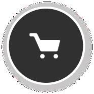 買い物かごボタン