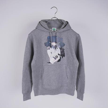 f:id:storesblog:20170913103716j:plain