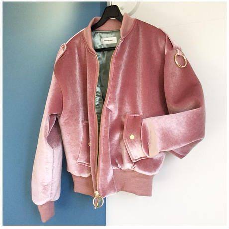 f:id:storesblog:20170913104059j:plain