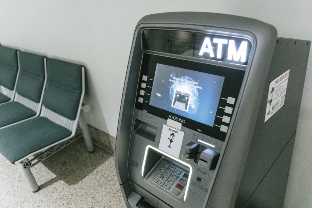 銀行払い・銀行振り込み
