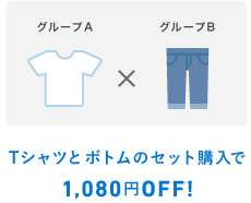 f:id:storesblog:20180104115741p:plain