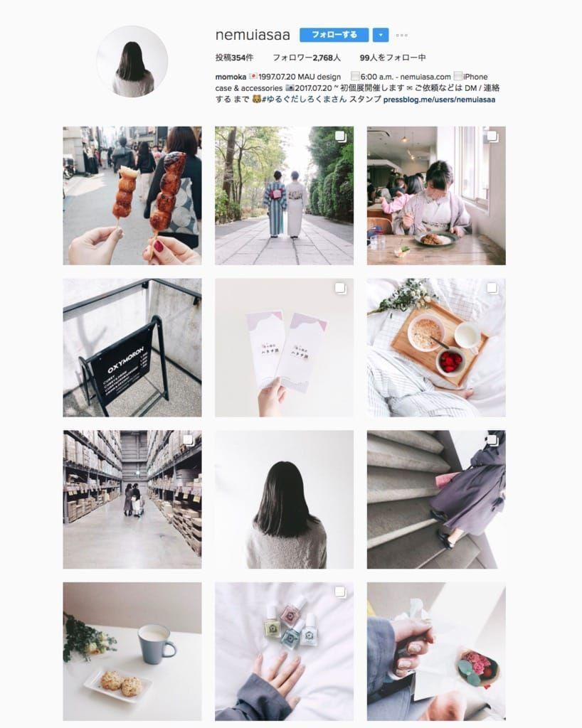 f:id:storesblog:20180118122139j:plain