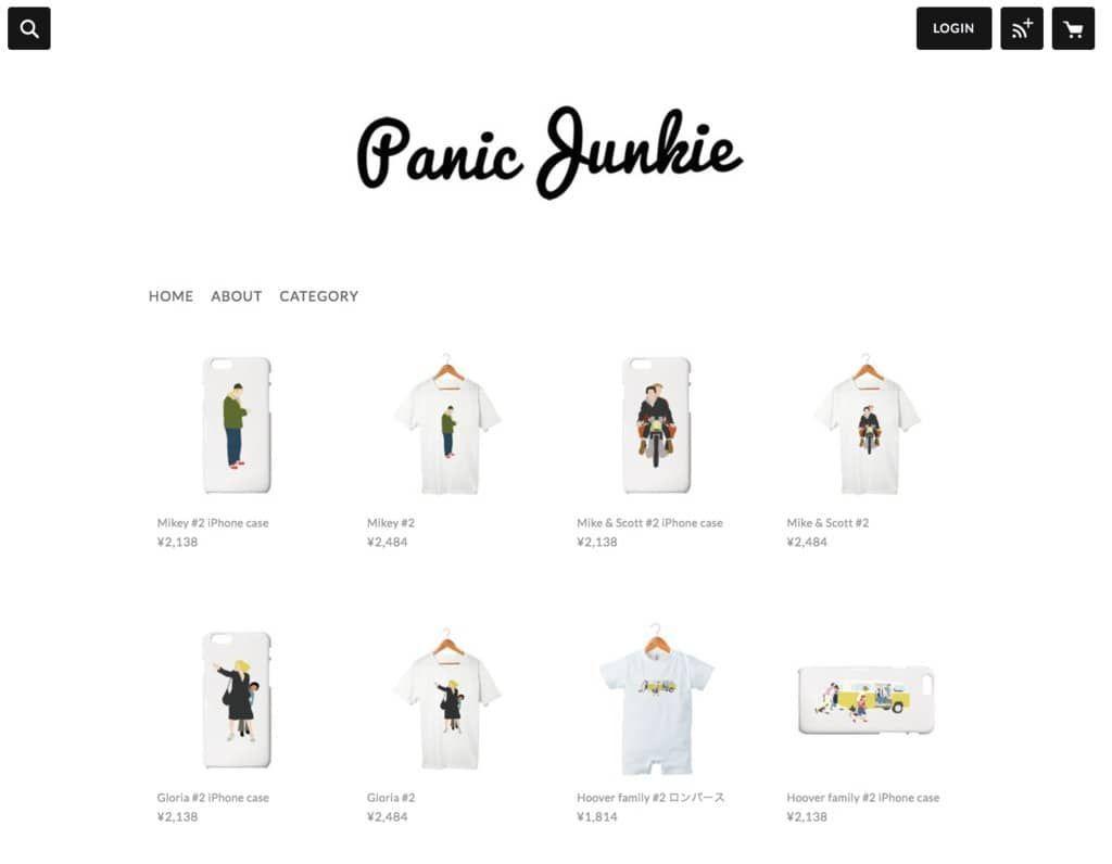 f:id:storesblog:20180216152029j:plain