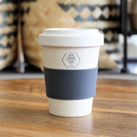 brot wall mug