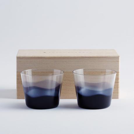 猪口セット CHOKO (sake cup) set