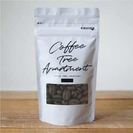 徳之島産ブレンドコーヒー豆(100g)