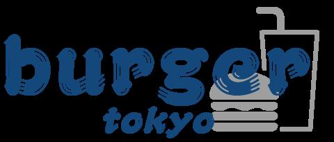 ロゴメーカーで作成されたロゴのデザイン例