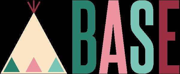 ネットショップで商品を販売する方法〜おすすめネットショップ開設サービス:BASE〜