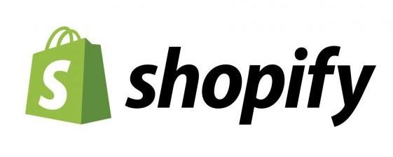 ネットショップで商品を販売する方法〜おすすめのネットショップ開設サービス:Shopify〜