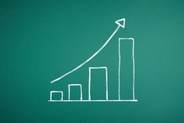 売れるネットショップにするために必要な売上目標とは?