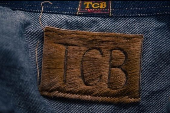 STORES.jpストアインタビュー:TCBjeans