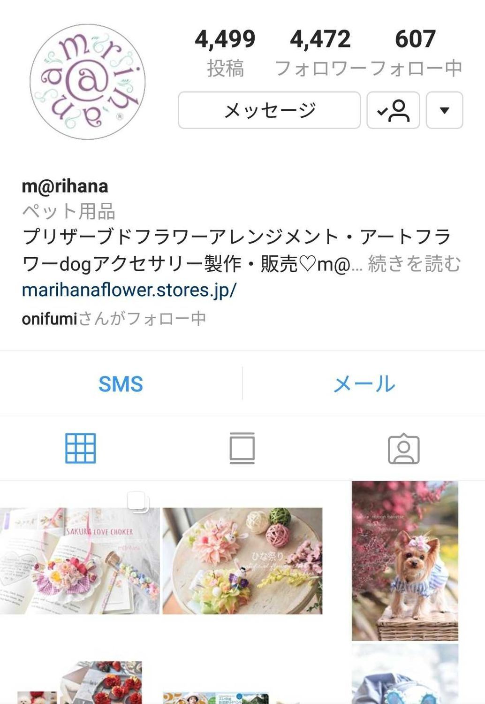 f:id:storesblog:20190214164658j:plain