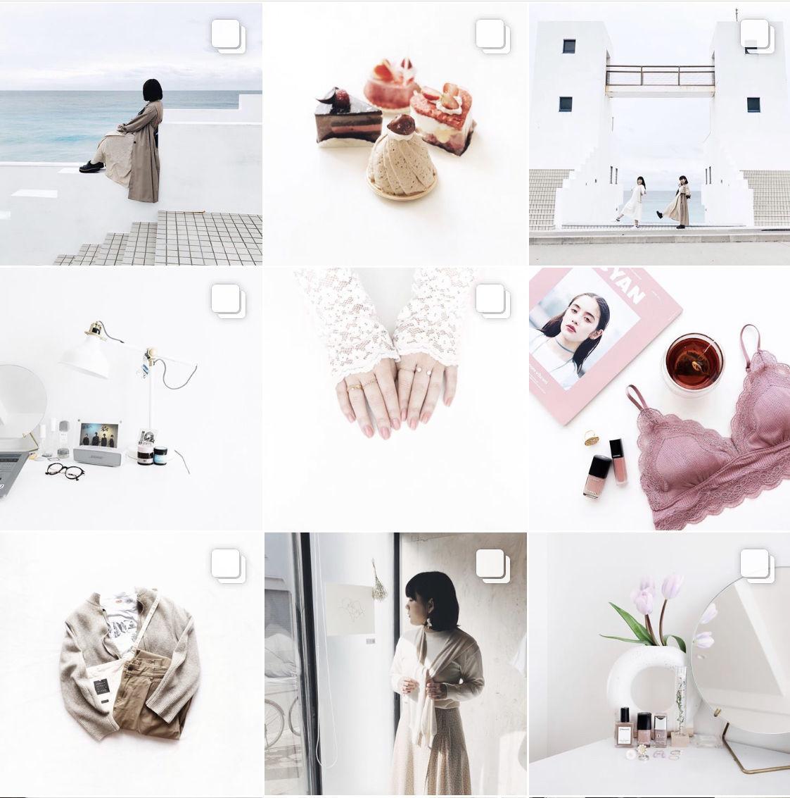 Instagramを活用した集客方法とは?〜具体的なInstagramの活用方法〜