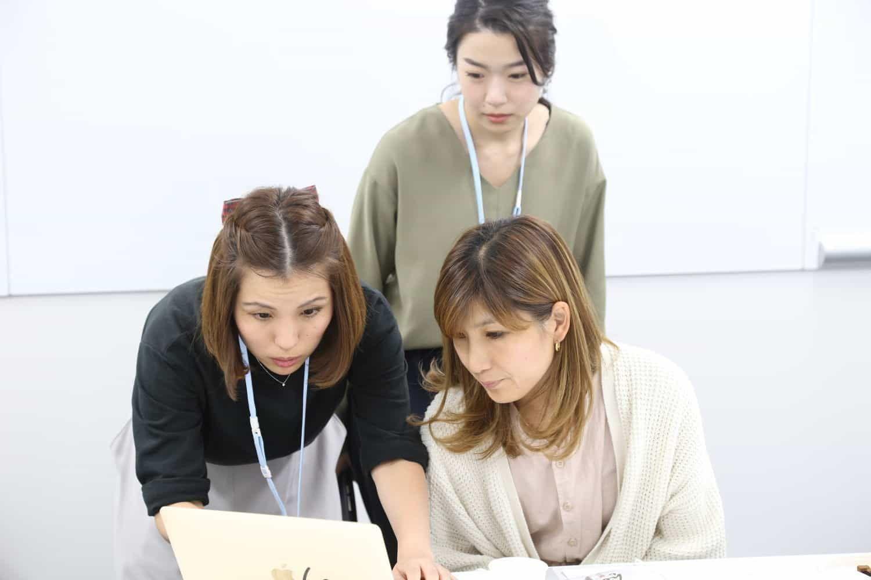 STORES.jp勉強会〜Instagram販売連携機能を使ってみよう〜