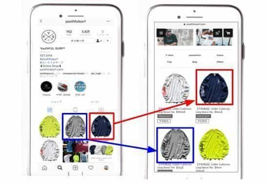 【第6回TACOS】Instagramの運用で本当に大切な3つのポイント教えます!〜Instagramの連携機能と合わせて学ぼう〜 開催レポート