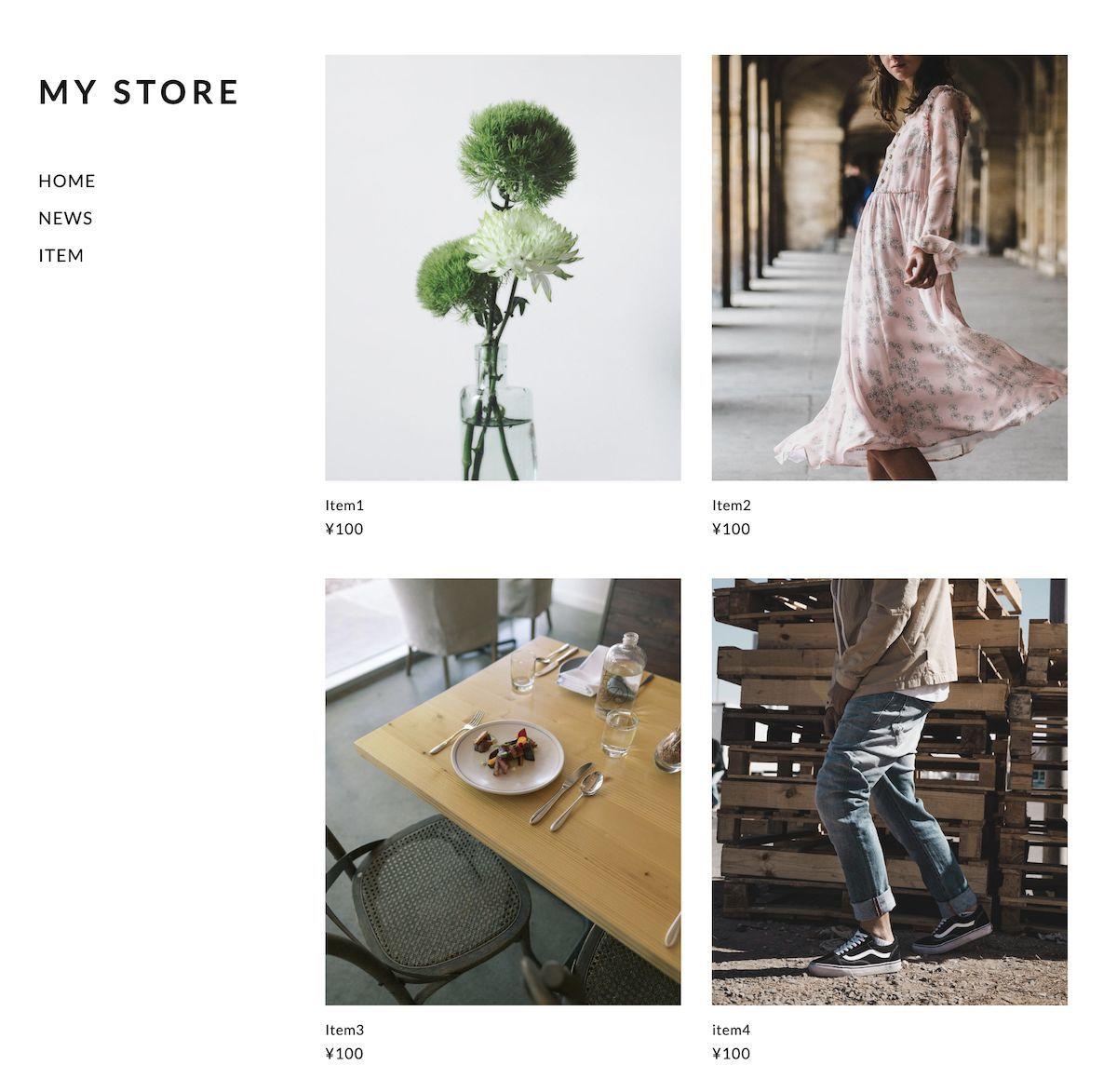 f:id:storesblog:20190409124255j:plain