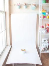 ネットショップの商品写真を自宅で簡単に撮影する方法