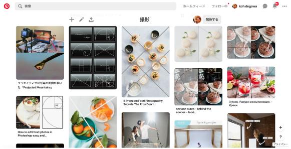 ネットショップの商品写真を自宅で簡単に撮る方法