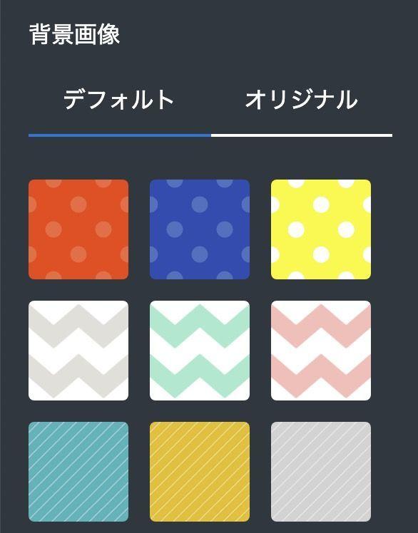 f:id:storesblog:20200108155825j:plain
