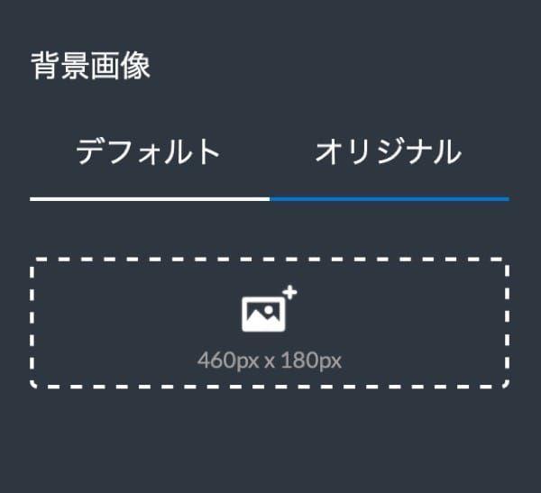 f:id:storesblog:20200108160830j:plain