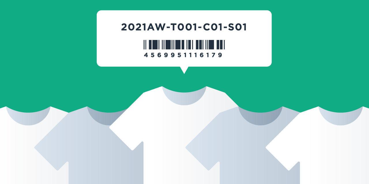 f:id:storesblog:20201028140417:plain
