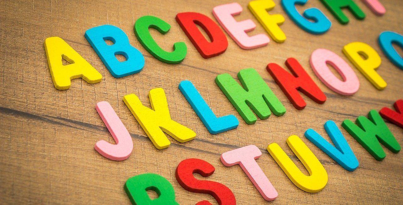 英語対応 予約システム